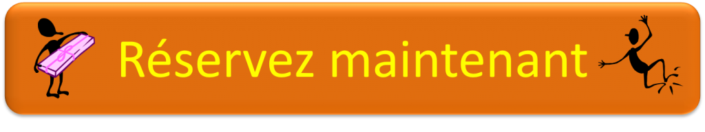 Reserve Maintenant Button